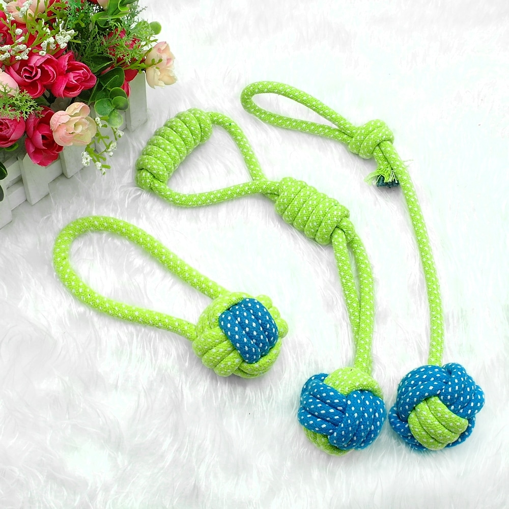 #ilovemydog #dogs Cotton Rope Toys for Pets 7 pcs Set https://fuzzandpaws.com/cotton-rope-toys-for-pets-7-pcs-set/…pic.twitter.com/9foav2JCvP