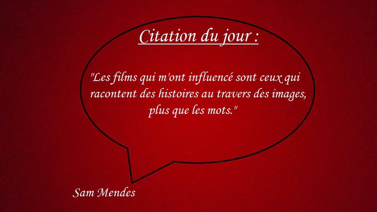 Bon lundi à tous ! #SamMendes @1917_moviejp @1917 #Cannes #OscarNoms #Oscars #Oscars2020pic.twitter.com/47N5bXfsrC