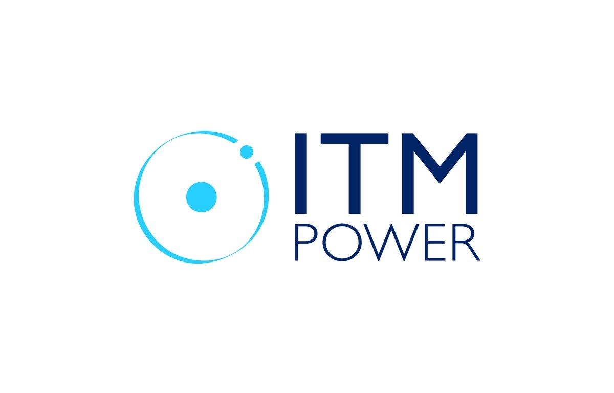 ITMPowerPlc