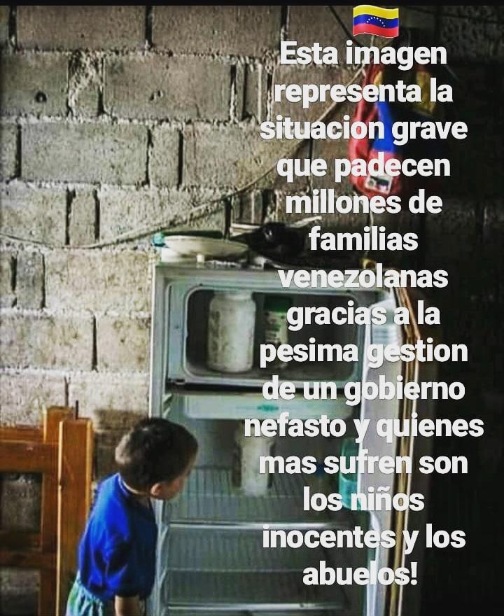 @NicolasMaduro @jguaido @ONU_es @OEA_oficial @mbachelet @Almagro_OEA2015 @unasur @PARLASUR @Europarl_ES @realDonaldTrumppic.twitter.com/Sc5IwLV4SM
