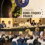 Image for the Tweet beginning: Assemblée Générale statutaire 2020 pour