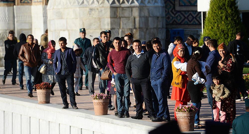 фото мини узбекистан и жители фото пожалуйста книжками