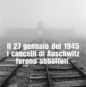 #holocaustremembranceday