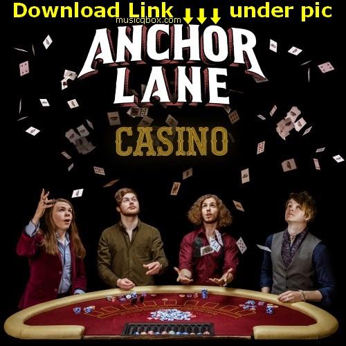 Mp3 казино игровые автоматы пирамида бесплатно играть