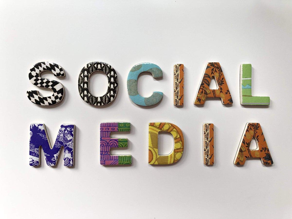 #bomdia #segunda #segundou #segundafeira #redessociais #Tendencias  #socialmedia #Marketing #appseifazer #seifazer #freelancers  Quais as tendências de redes sociais para 2020? https://appseifazer.blogspot.com/2020/01/quais-as-tendencias-de-redes-sociais.html…pic.twitter.com/SABQ5TRuo2