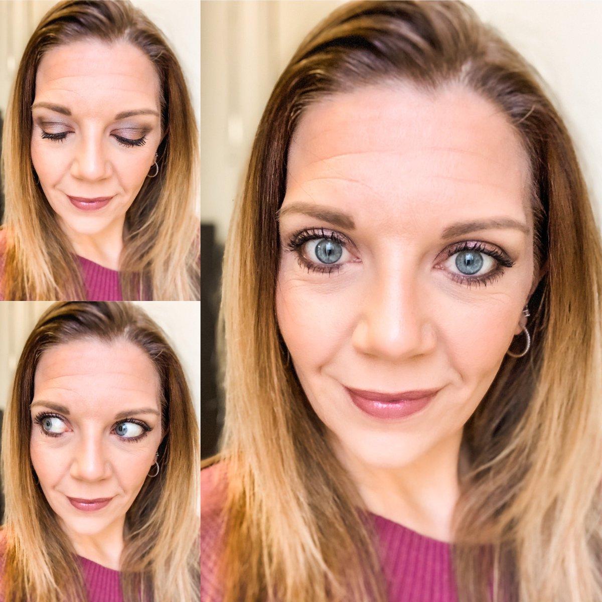 Monday cool tone vibes. #makeuplook #makeuplookoftheday #drunkelephant #farsali #fentybeauty #bitebeauty #urbandecay #natashadenona #ciatelondon #no7 #wanderbeauty #benefitcosmetics #wetnwildbeauty #maccosmetics #toofaced #charlottetilbury #tartecosmetics #essence #hourglasspic.twitter.com/m7HovxfUE8