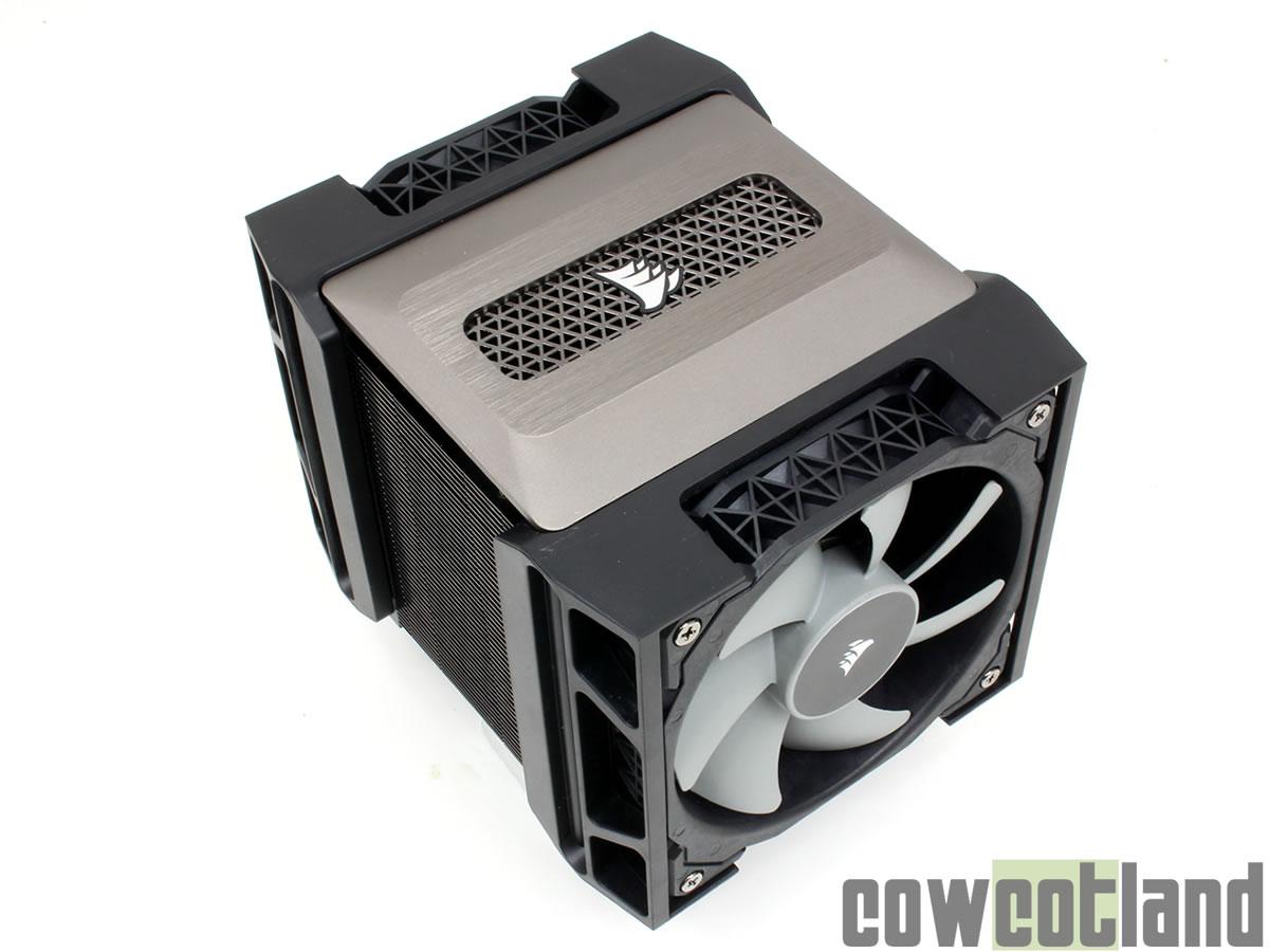 [Cowcotland] Test ventirad #CPU #CORSAIR #A500 : une belle bête de presque 1500 grammes http://dlvr.it/RNr7sBpic.twitter.com/8lmN8IslEP