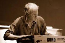 Keyboard master Steve Lodder comes to Colindale - https://mailchi.mp/a1019319b750/keyboard-master-steve-lodder-comes-to-colindale…pic.twitter.com/doApvqrjn8