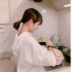 辻希美さんの娘さんがめちゃくちゃ辻ちゃんに似てる!モー娘。入ってくれないかなぁ?!