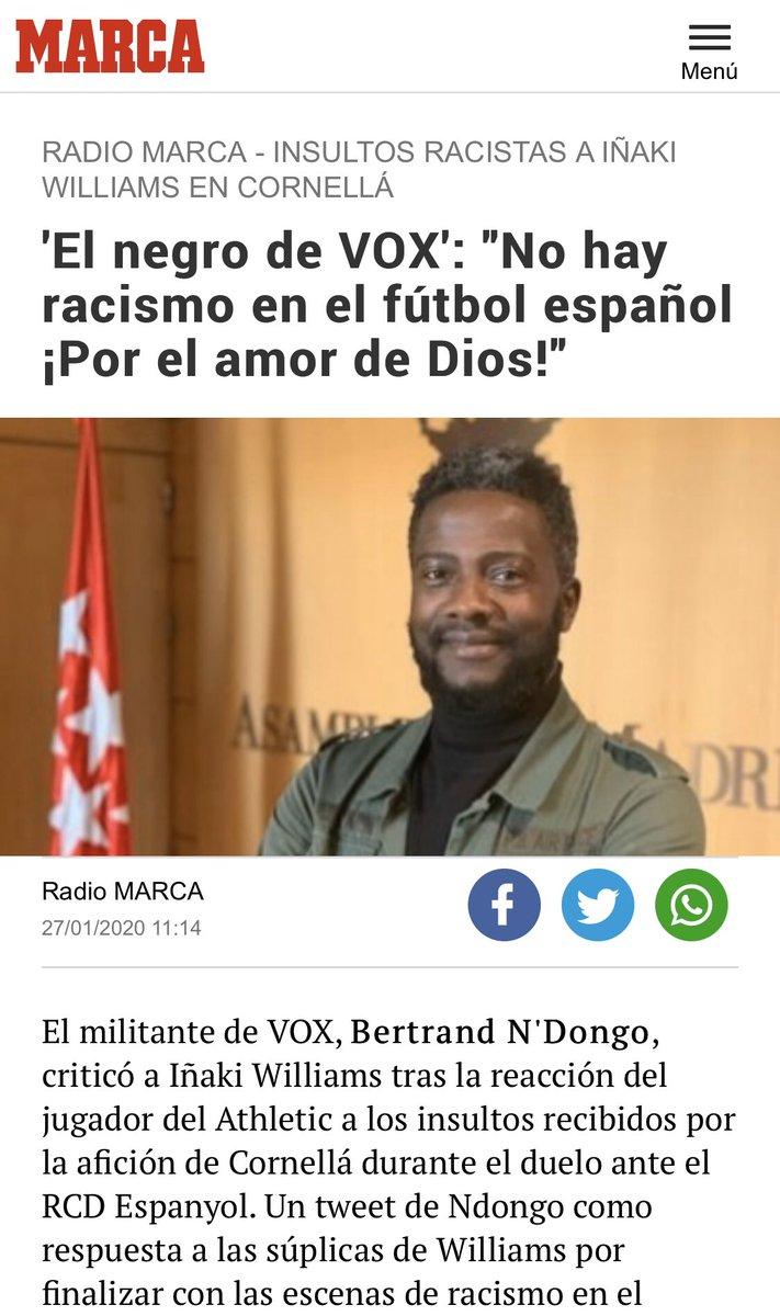 RT @Rogermartismo: https://t.co/ZMhz59cRV5