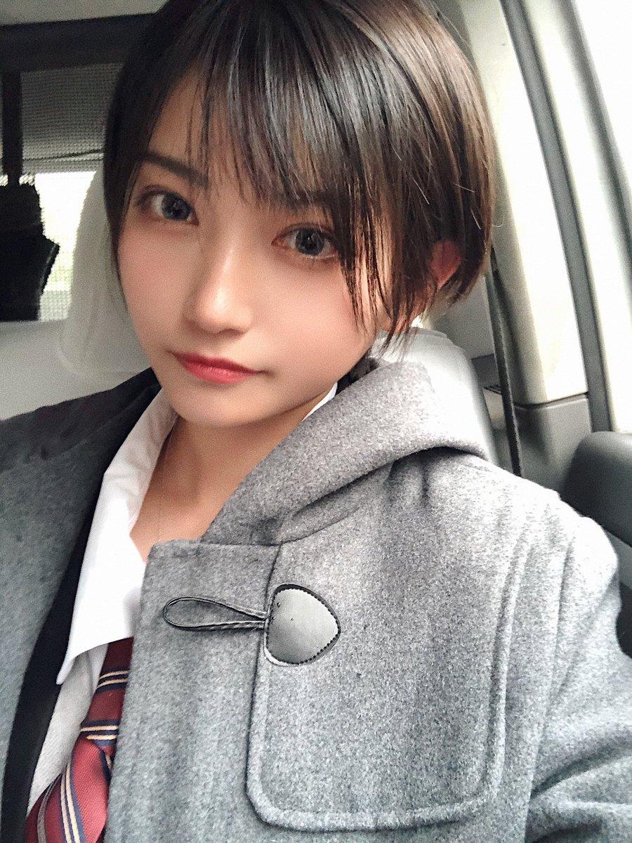 コウモリ ネズミ 石田 オッサンだれ 程度に関連した画像-04