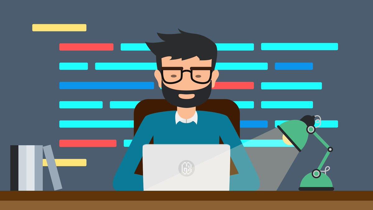 Фриланс для начинающих вакансии программиста фрилансер удаленно