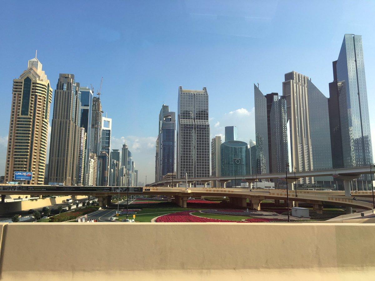 See you tomorrow at Innov8talks Future of Medicine. #nanosomes #cancer  #nanomedicines #worldtradecenter #Dubai<br>http://pic.twitter.com/gaxMJ2Kxzg