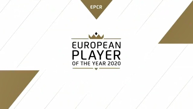 Now we know the Irish and Scottish teams for the weekend, 4️⃣ #EPOTY2020 nominees will be starting with one on the bench 🙌 Which other hopefuls would you love to see on the international stage? 🤔 Vote for your European Player of the Year here 👉 epcrugby.com/european-profe…