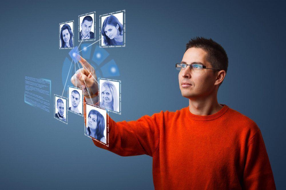 Tecnologia na educação: o uso das redes sociais para fins pedagógicos. #Tecnologia #Educação #RedesSociais http://bit.ly/2TXC3Nppic.twitter.com/lvjYFEQYOO