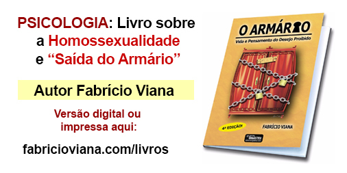 Leia o #livro sobre a #homossexualidade escrito pelo jornalista, blogueiro e bacharel em psicologia @FabricioViana. Versão impressa aqui https://mla.bs/6e6e46d4 Ebook aqui https://goo.gl/2BVNb2 ;-) #livros #amoler #kindlebrasil #kindlebr ##LivrosEmaisLivros pic.twitter.com/QgzaKe9ZM7