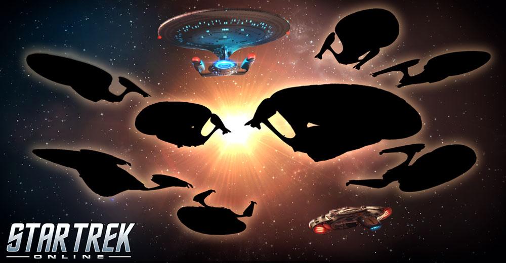 Zur Feier unseres 10. Jubiläums veröffentlicht Star Trek Online die größten Kombopakete, die es bisher gab. https://bit.ly/3aLLV2L #TenYearsofSTOpic.twitter.com/dhsu5cM0cj