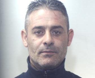 Rapina una banca in Toscana, arrestato 39 enne nel Catanese - https://t.co/muoQ64CxLm #blogsicilianotizie