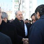 Image for the Tweet beginning: Elazığ Sivrice merkezli depremde hayatını