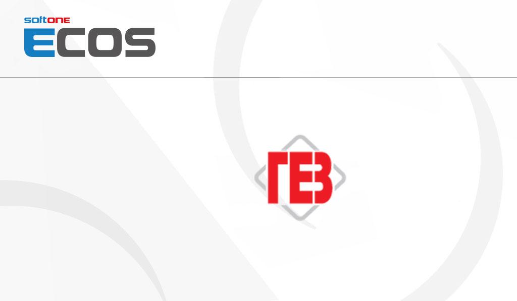 Η ΓΕΝΙΚΗ ΕΜΠΟΡΙΟΥ & ΒΙΟΜΗΧΑΝΙΑΣ Α.Ε., κορυφαίος προμηθευτής βιομηχανικού και υδραυλικού εξοπλισμού στην Ελλάδα και την Ανατολική Ευρώπη, έχει αυτοματοποιήσει την ανταλλαγή αρχείων και παραστατικών με τις cloud υπηρεσίες ECOS!   Μάθετε πώς https://t.co/S2VLJiG6ax https://t.co/vgXjd7QEWZ