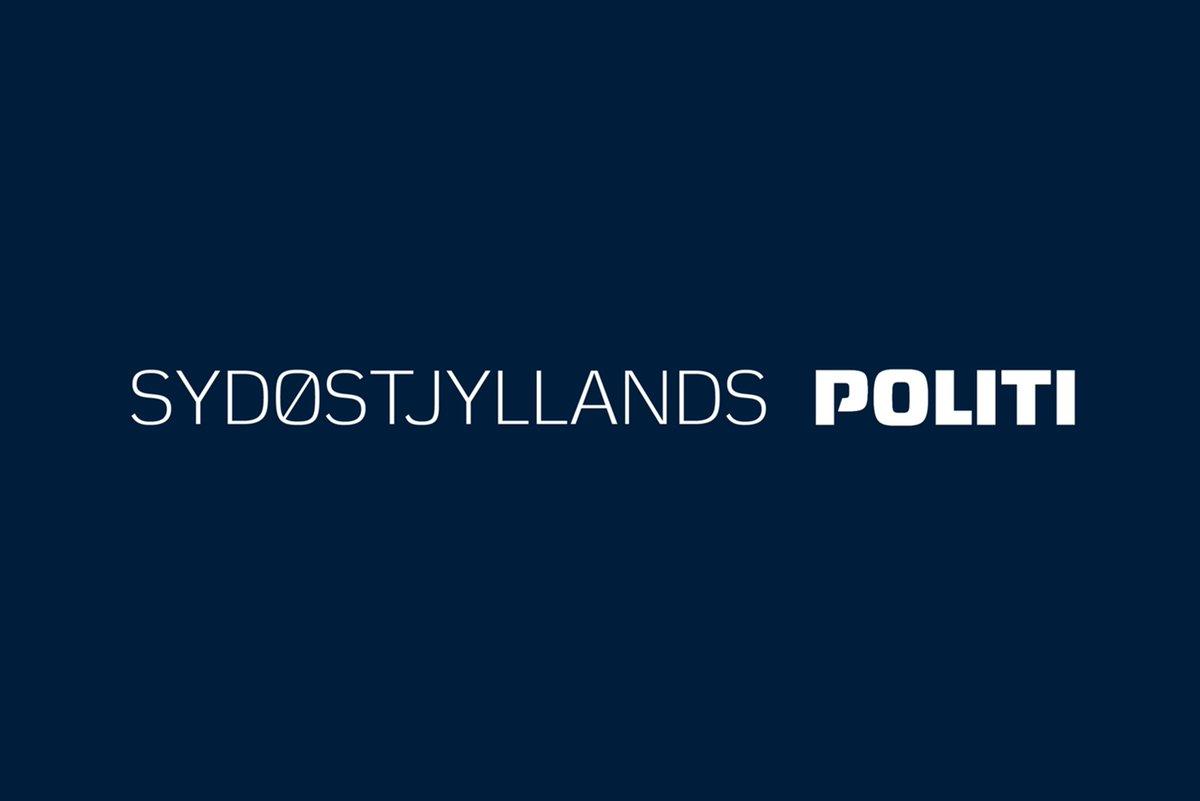 Sydøstjyllands Politi efterforsker skam sager om tyveri fra biler #politidk https://t.co/Mlu3UztMsl https://t.co/6k2feptFU3