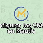 Image for the Tweet beginning: 🚀 NUEVO: Todo para configurar