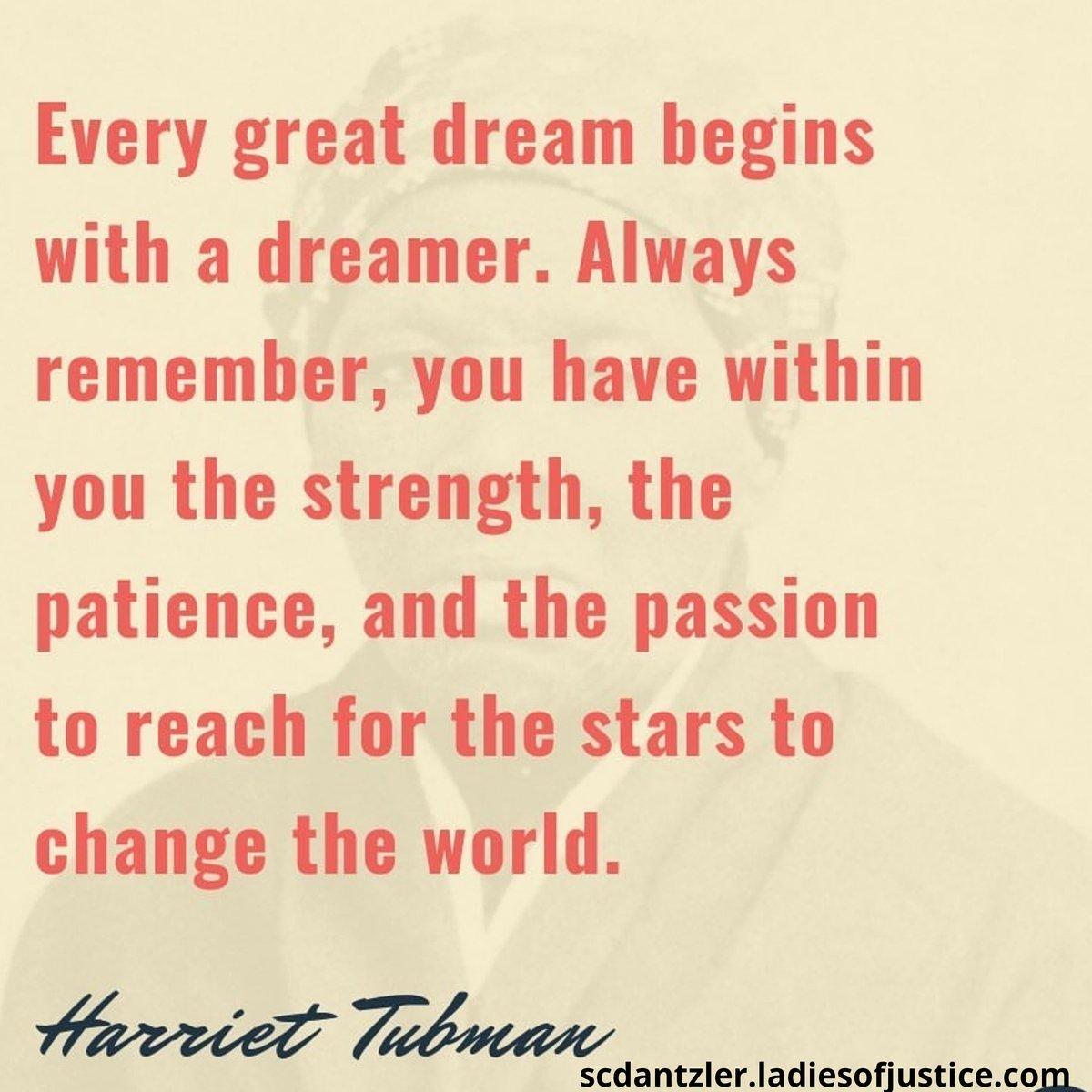 #winnersneverquit #success #entrepreneur #yourpath #dreambig #reachforthestars #ChangeTheWorldpic.twitter.com/W1ZWhCL9br