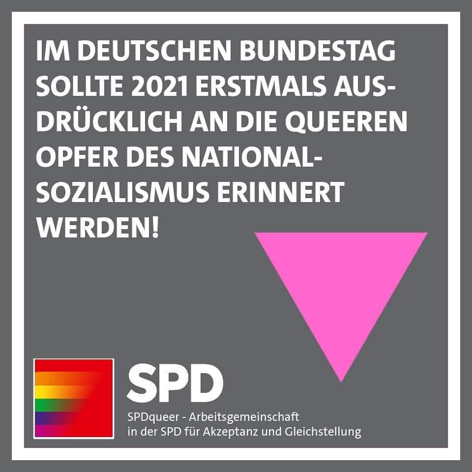 Opfer des Nationalsozialismus