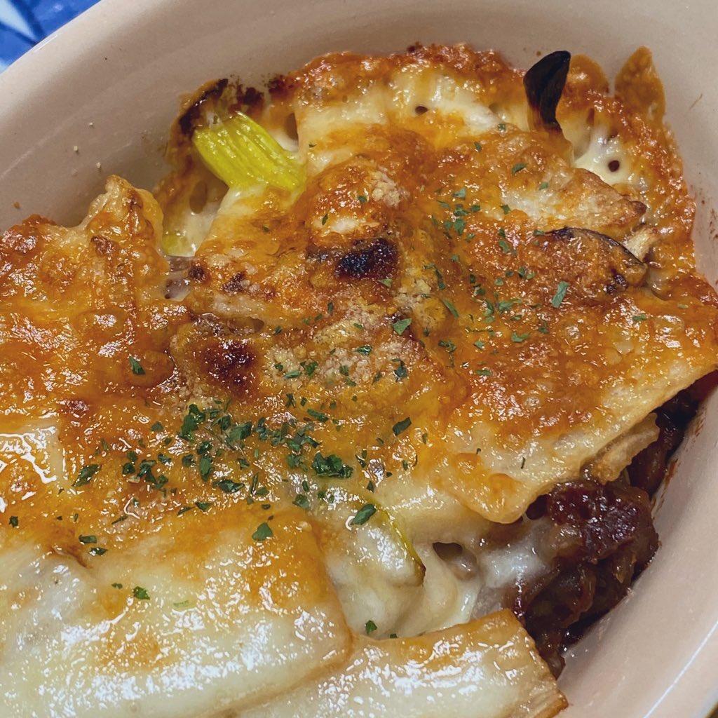 ぶたながいもちーず焼き('▽'*)✨んまい!  #おうちごはん #homecooking  #delicious #yummy #food #foodie #foodpics #foodgram #instafood