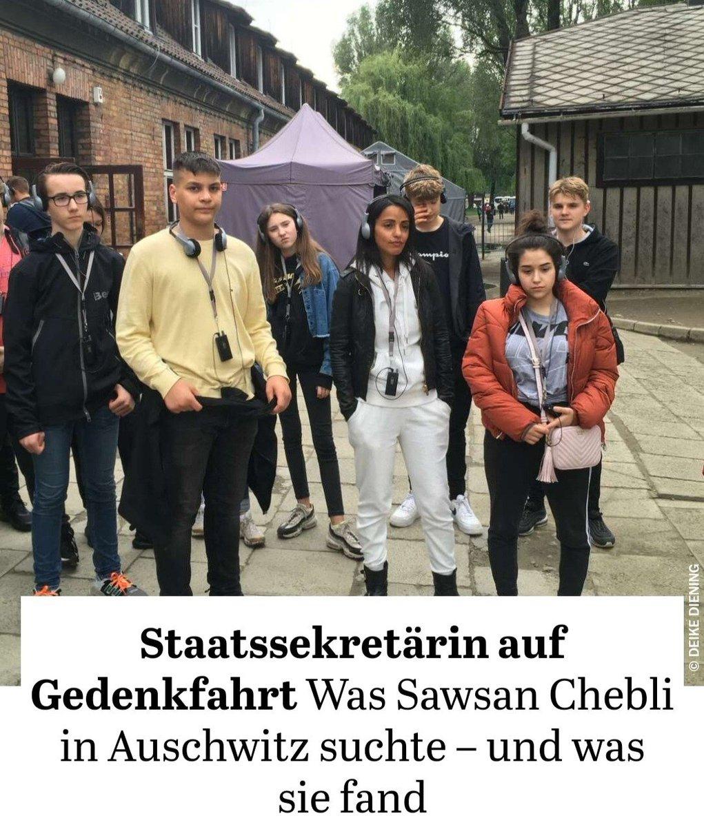 #ausschwitz