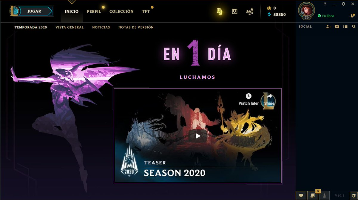 SALE OF ACCOUNTS OF LEAGUE OF LEGENDS UNRANKED WITH UNVERIFIED EMAIL   #LeagueOfLegends #LeaguePartner #Lol