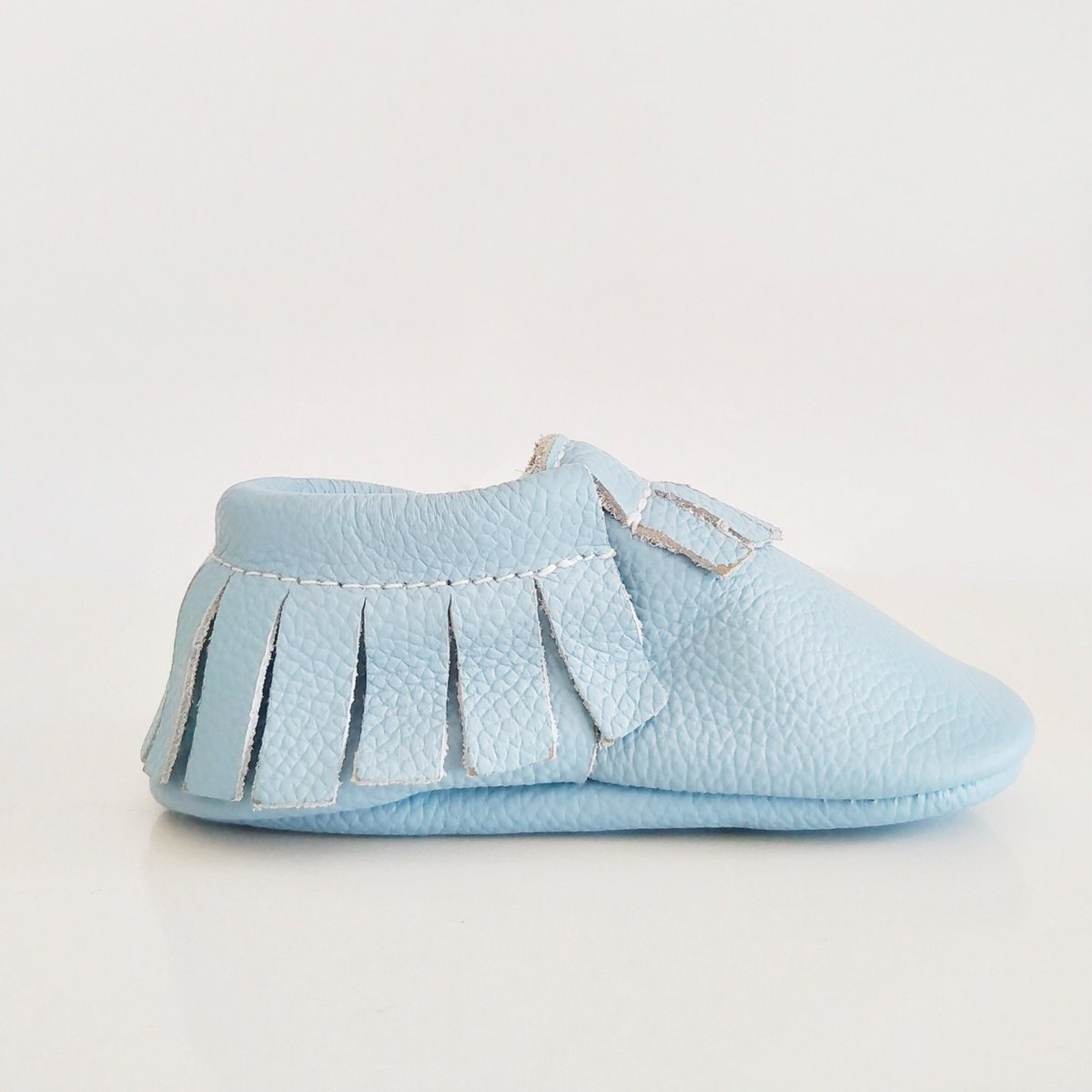 We make the world's only #baby shoes designed by #Infant Developmental #Psychologists to actively enhance your baby's Cognitive function. Place your order now for #FREE UK delivery & a FREE lifetime guarantee at   #genuineleather #babies #babyfashion