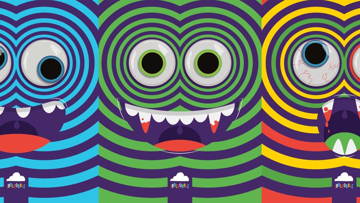 #Send #Googly #Eye #monsters!     #iMessage #Message #Text #Texting #Txt #Messaging #Stickers #Kids #Fun #nunny #adults #sticky #Eyes #Funny #Wiggly #Animated #Gif #iPad #MondayMorning #mondaythoughts #MondayMotivaton #MondayMood #Monday