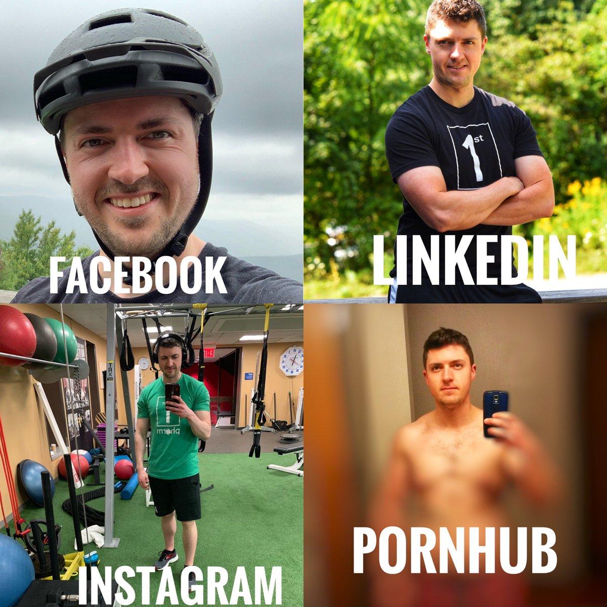 I'm the same in all my profiles. #socialmedia #comedy #funny #dollypartonchallenge