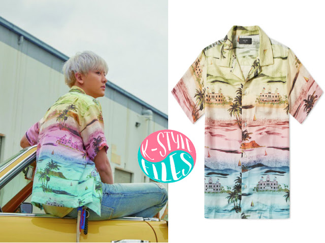 http://www.kstylefiles.com/2019/07/exo-scs-what-life-concept-teaser.html…  #EXOSC's #WhatALife concept fashion  #EXO #엑소 #Sehun #세훈 #Chanyeol #찬열 #kpopfashion #kfashion #koreafashion #kstyle #koreastyle #koreanfashion #koreanstyle #kpopstylepic.twitter.com/PTJO7Ide4V