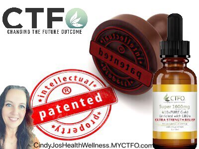 """Check out our patented delivery system and CBDa enhanced Oil. """"Don't ask for CBD. Ask For CBDa""""  ᑕIᑎᗪYᒍOᔕᕼEᗩᒪTᕼᗯEᒪᒪᑎEᔕᔕ.ᗰYᑕTᖴO.ᑕOᗰ  #cbd #cbdoil #cbdproducts #painrelief #inflammation #cbda #organic #ctfo #hemp #healthy"""