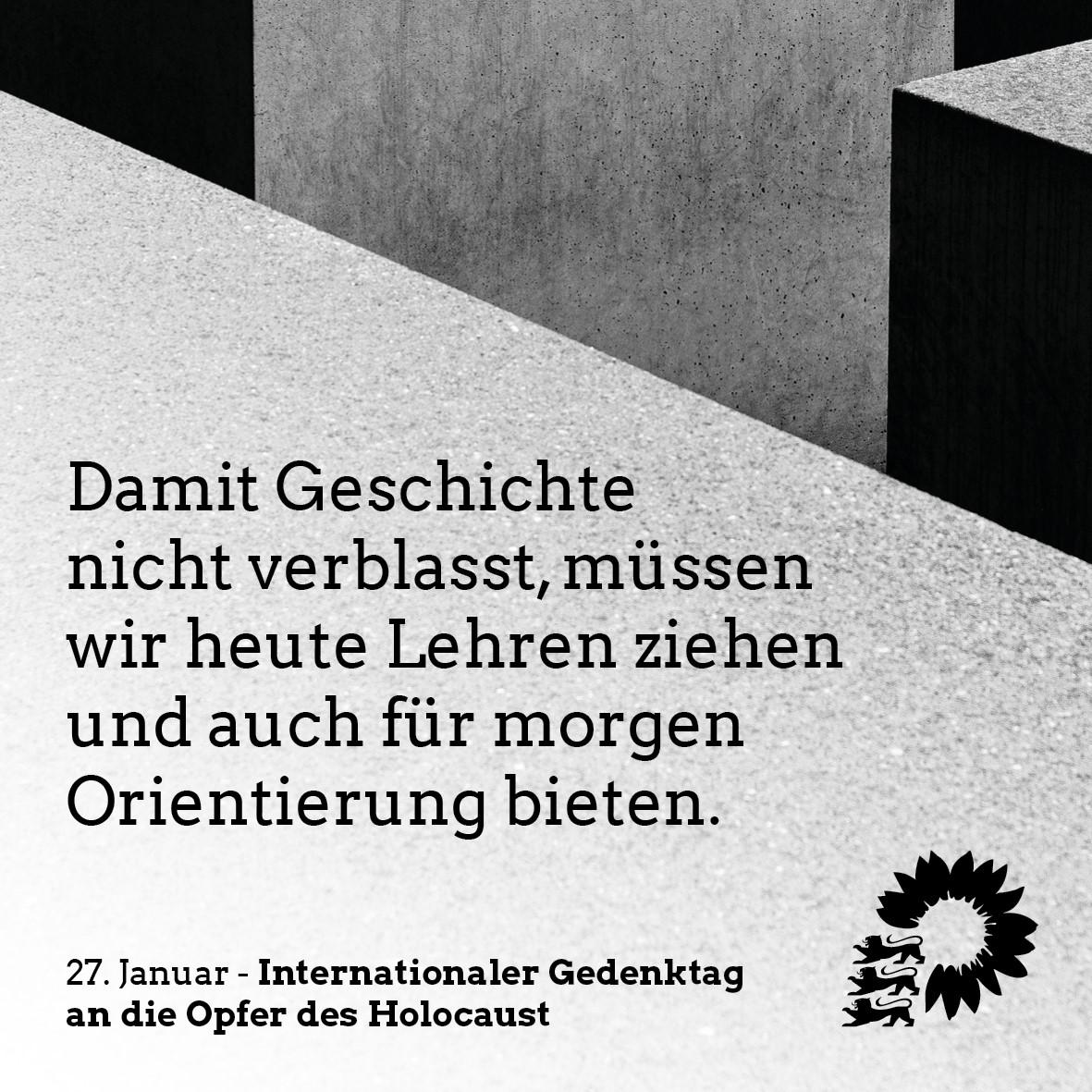 #HolocaustMemorialDay