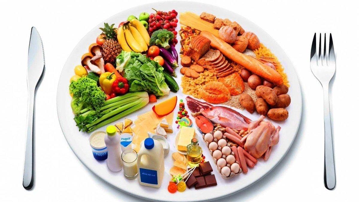 Принципы Диеты 10. Диета №10 (диетический стол №10), разрешенные, запрещенные продукты