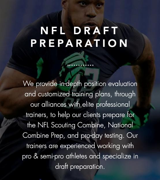 #BlackDiamondPR #BDSportsMgmt #NFL #CFL #IFL #NAL #MLB #NBA  #athletemanagement #sportsmanagement #sportsbusiness https://t.co/HRD1Y0jkW8