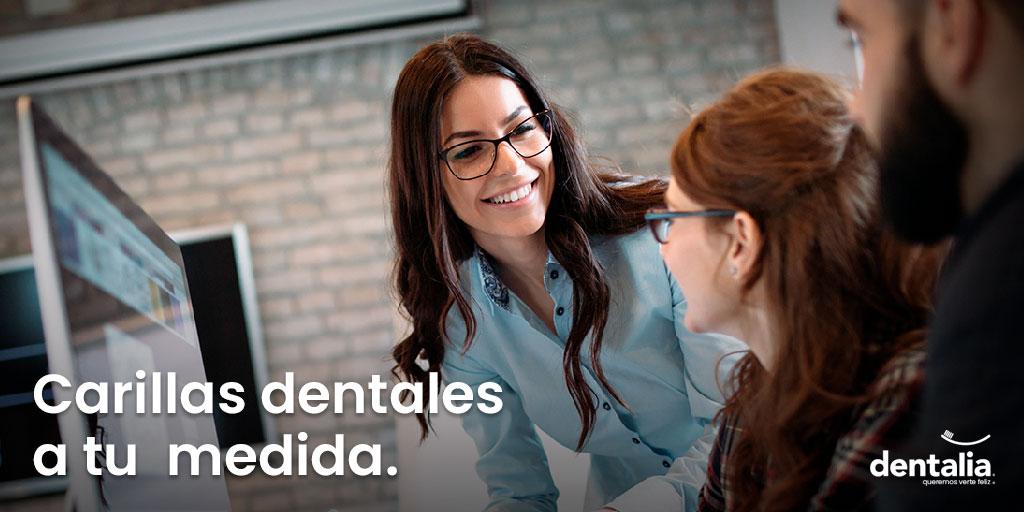 😎 ¡Año nuevo, imagen nueva! Para sobresalir en todo momento mejorando la apariencia de tus dientes, pregunta por nuestras carillas dentales hechas a tu medida. 🦷✨  Agenda tu cita ya. https://t.co/8vfywTapkn