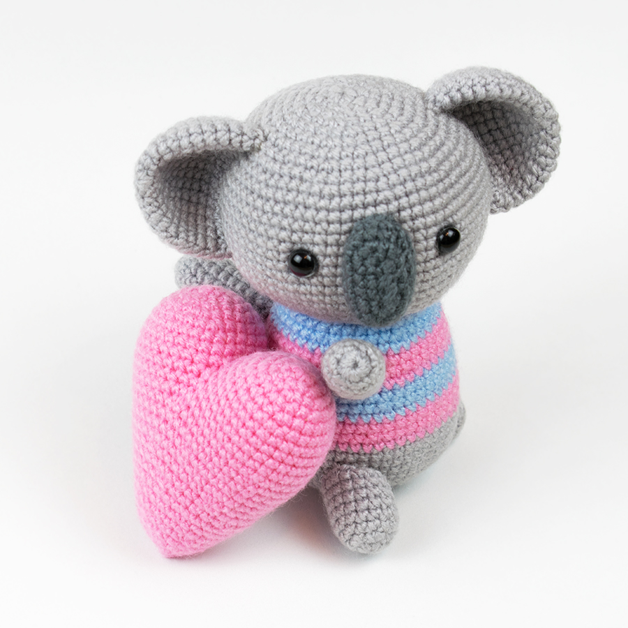 Amigurumi Today - Posts | Facebook | 900x900