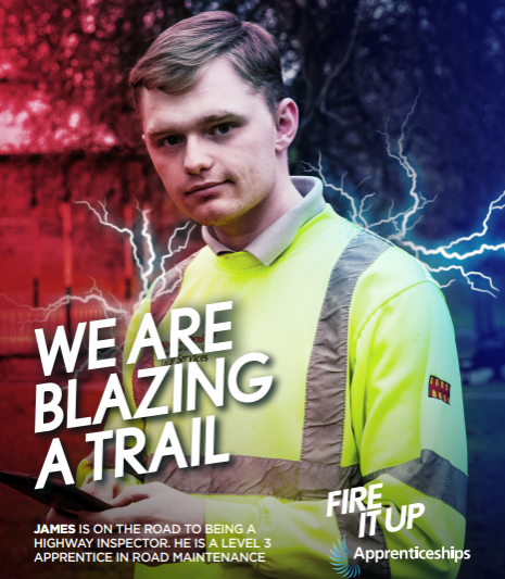 N_landCouncil: Ever thought about becoming an apprentice? We're running events next week to answer your questions Tues 4 Feb, County Hall, Morpeth - 4pm - 7pm Fri 7 Feb, Wentworth Leisure Centre - 10am - 1pm  Sat 8 Feb, Stakeford Depot 10am - 12pm #LookB…<br>http://pic.twitter.com/4f7OVLphm5