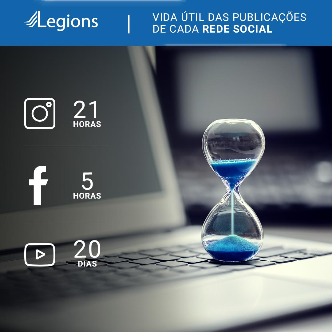 É de extrema importância você trabalhar suas estratégias de diferentes formas para cada rede social.  Conte com nossa ajuda, temos ideias incríveis para o seu negócio.  https://www.legions.biz/contato-agencia-legions/…  #marketingdigital #redessociais #seo #agencialegions #marketingconteudopic.twitter.com/AbLaV24VWm