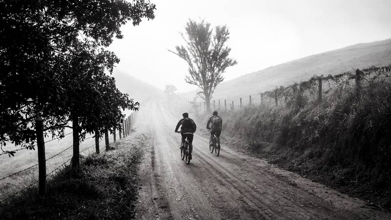 #NorthYorkshire has established itself as #thehomeofcycling. We have routes right across our county.  Find details on our website. 🚴🚴 ⬇️