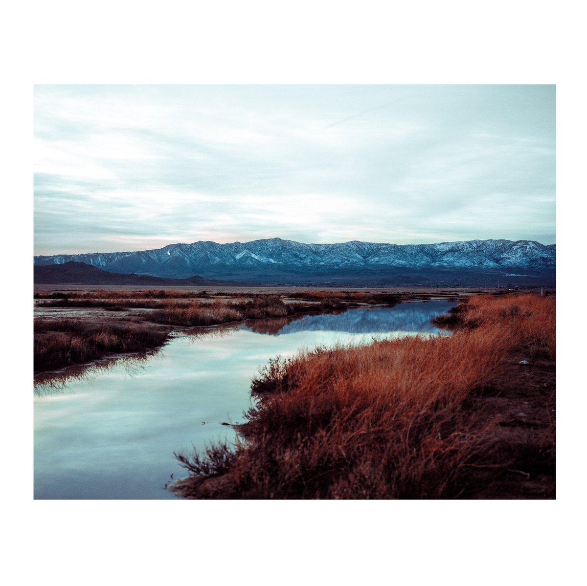 #filmphotography #California #landscapephotography #PhotoOfTheDay #PhotographyIsArt