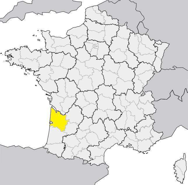 Attention : alerte jaune vague subemertion dans le département ! #alertemétéo #Pointmétéo #météo #Lormont #Gironde #vigilance #prévention twitter.com/MeteoVigi/stat…