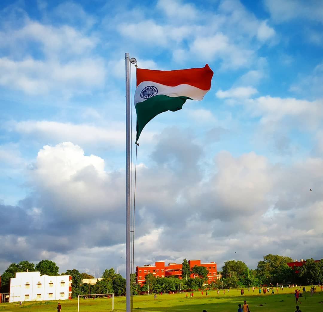 The values that we hold dear..Follow my blogs at-http://Archishmansardar.blogspot.comFollow me on Instagram at-http://Instagram.com/archishman_sardar…#RepublicDay2020 #blogging #Inspiration #life #Respect #NationalFlag #india #Odisha #IncredibleIndia #PhotoOfTheDay #natgeo #photo #photographer