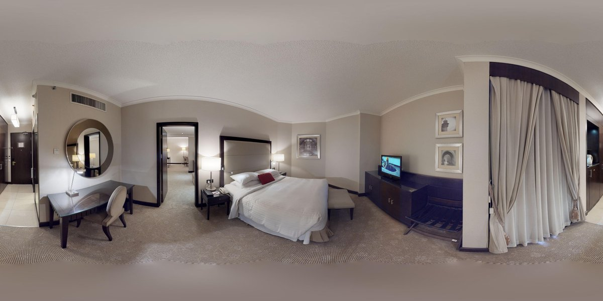 Check out this 360 Matterport at @RiyadhMarriott #Marriott #TheBridalSuite #Riyadh #saudiarabia #virtualtour #virtualtour #panorama #streetview #googletrusted #googlemaps #panorama360 See the full tour: my.matterport.com/show/?m=LpXAs8… virtualworldinternet.com