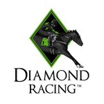 We have arranged a stable visit up to @omeararacing on Saturday 4th April. Diamond owners will receive details in the coming days!!!