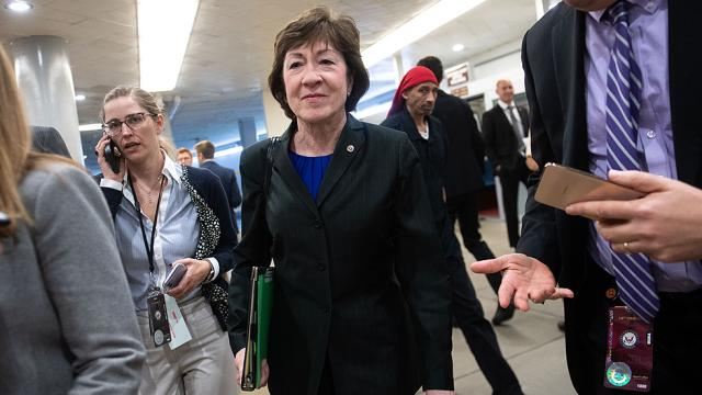 """#BREAKING: Collins: Bolton allegations """"strengthen the case for witnesses""""  http:// hill.cm/iM4OeLI    <br>http://pic.twitter.com/l2Nh6cptaK"""